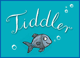 TiddlerSG_SISTIC_FishLogo